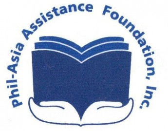 Phil-Asia Assistance Foundation, Inc.