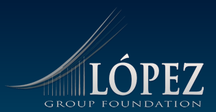 Lopez-Group-Foundation-logo