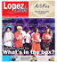 LopezLink August 2017 Issue