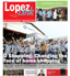 LopezLink July 2017 Issue