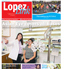 LopezLink September 2017 Issue