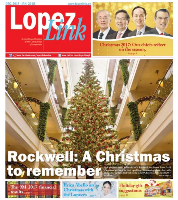 Lopelink Dec-Jan2018