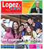 LopezLink April 2017 Issue