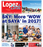 LopezLink March 2017 Issue