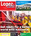 Lopezlink September 2015 issue
