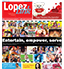 February 2017 LopezLink Issue