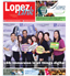 February 2018 LopezLink Issue