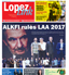 LopezLink November 2017 Issue